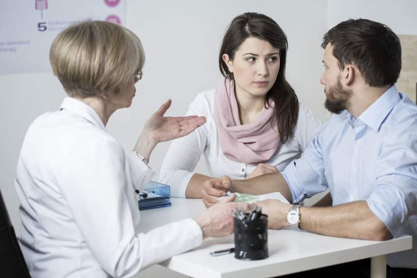 مرض السيلان: أسباب، أعراض، علاج
