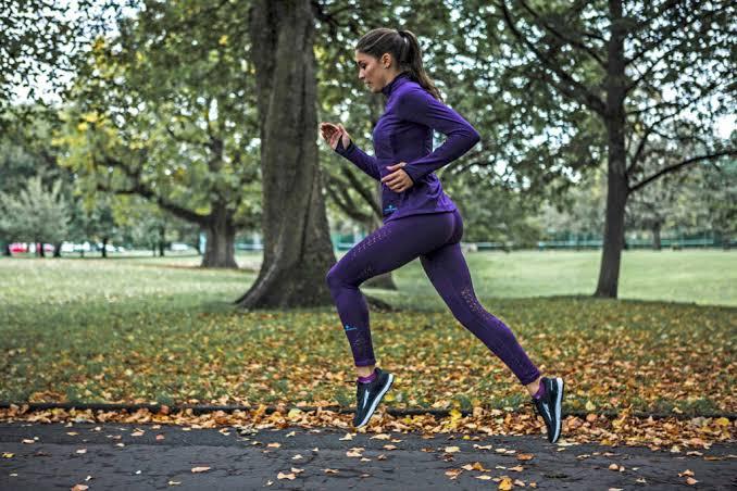 فوائد رياضة الجري على صحة الجسم