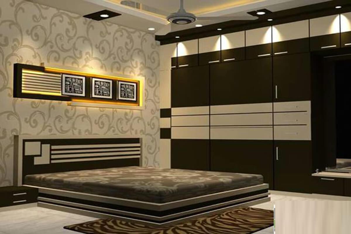 احدث موديلات غرف نوم جديده صور غرف نوم مودرن