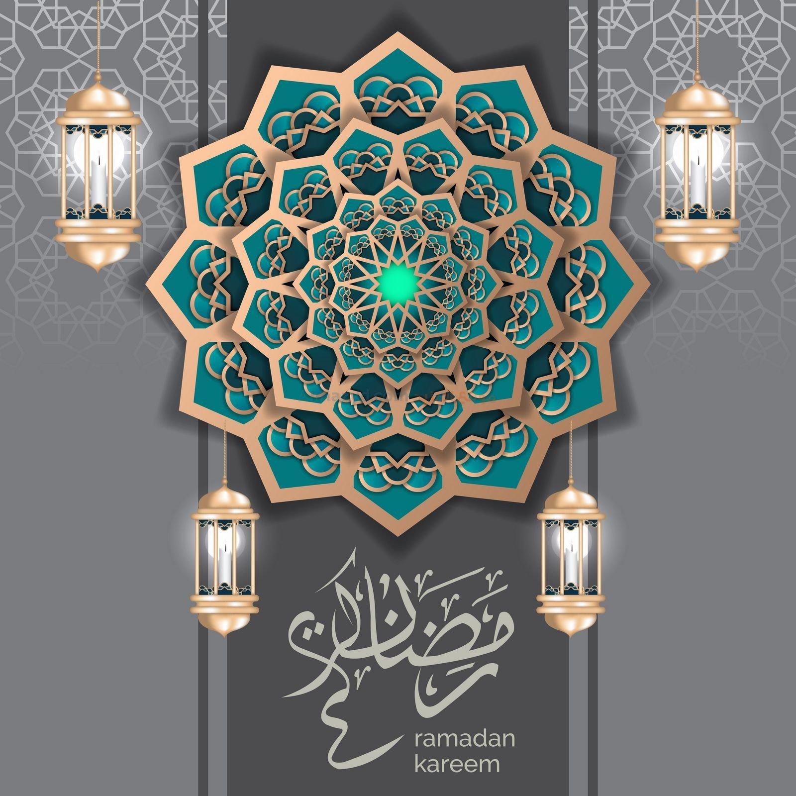 دعاء اليوم العاشر من رمضان تعرف على أفضل دعاء في رمضان