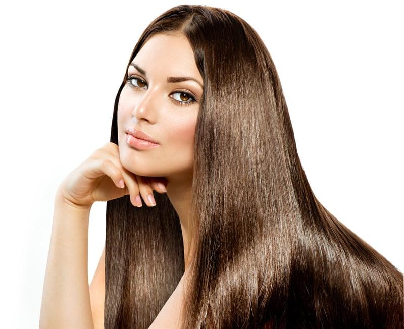 تعرف على فوائد المايونيز لتطويل الشعر و افضل وصفات المايونيز